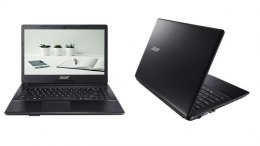 "Acer One 14"" 4415U/4GB/256GB/Win10/2Y Warranty"