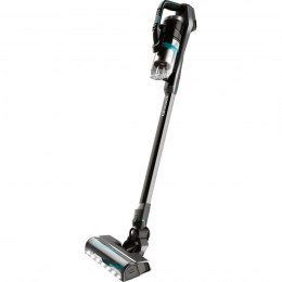 Bissell ODKURZACZ Icon 25V Cordless operating, Handstick and Handheld, 25.2 V, Operating time (max) 50 min, Black
