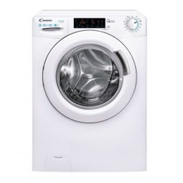 Candy Washing machine CS44 128TXME/2-S A+++, Front loading, Washing capacity 8 kg, 1200 RPM, Depth 46.9 cm, Width 60 cm, Touch,