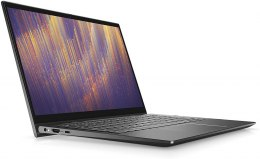 "Dell Inspiron 13 7306 2in1 Black, 13.3 "", WVA, Touchscreen, Ultra HD, 3840 x 2160, Intel Core i7, i7-1165G7, 16 GB, LPDDR4x, SSD"