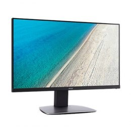 "Acer BM0 BM320 32"" 3840x2160/16:9/5ms/350/DVI-in,USB/Black"