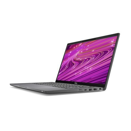 "Dell Latitude 7420 2in1 Gray, 14 "", WVA, Full HD, 1920 x 1080 pixels, Matt, Intel Core i5, i5-1135G7, 16 GB, DDR4, SSD 512 GB, I"