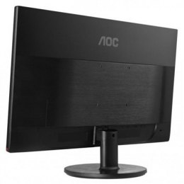 "AOC G2460VQ6 24 "", TN, FHD, 1920 x 1080 pixels, 16:9, 1 ms, 250 cd/m², Black"