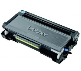 Brother TN-3230 Toner TONER, Black