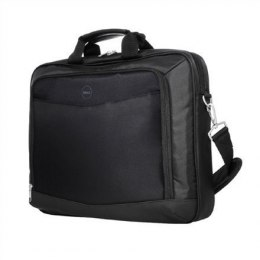 "Dell Professional Lite 460-11738 Fits up to size 16 "", Black, Shoulder strap, Messenger - Briefcase"