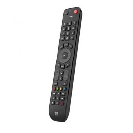ONE For ALL 1, Universal Remote Evolve TV